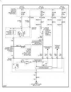 2003 Lincoln Navigator Wiring Diagram, 2003, Free Engine