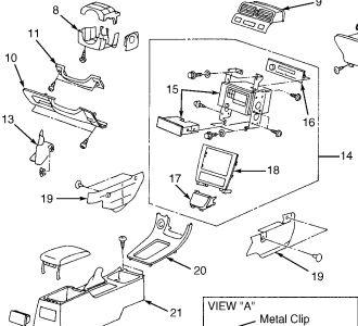 2001 Nissan Maxima Blower Motor Speed: My Ac/hrt Blower