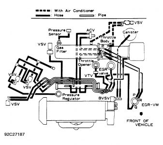 1990 Softail Wiring Diagram 97 Softail Wiring Diagram