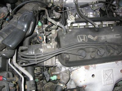 1996 Honda Civic Dx Fuse Box Diagram 1997 Honda Accord Engine Overheating Engine Cooling