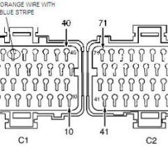 2002 Dodge Neon Wiring Diagram 98 Jeep Wrangler Speaker Pcm 96 And Schematics Plymouth 1996 Highline