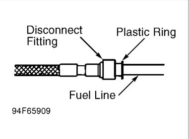 1997 dodge intrepid engine diagram 4 way venn trouble with a simple connector pic in 3 replies