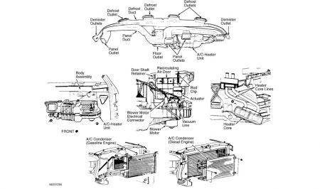 dodge 2 4 engine diagram 0 gauge wire for and ram heater hose free wiring you 1500 heating online rh aquarium ag goyatz de