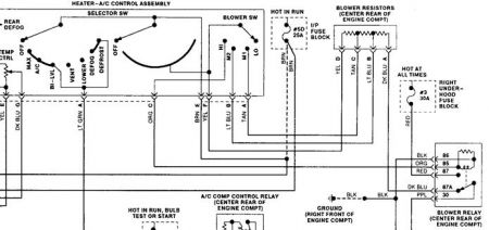 2014 Gmc Acadia Radio Wiring Diagram 2014 Dodge Ram Radio