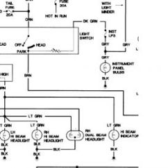 Nitrous Wiring Diagram With Window Switch What Is A Schematic Circuit 1980 Chevy Caprice Alternator Wiring, 1980, Get Free Image About