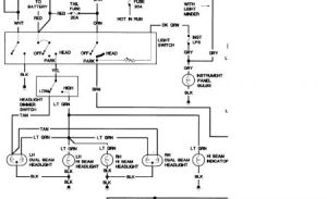 1980 Chevy Caprice Chevy Caprice Wiring Diagram