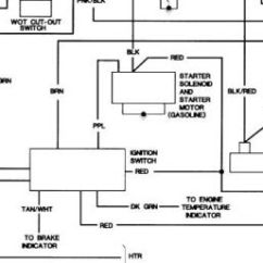 Cj5 Steering Column Diagram Viper Alarm 5701 Wiring 84 Chevy | Get Free Image About
