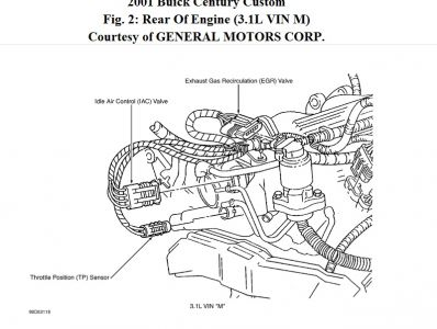 2004 Oldsmobile Radio Wiring Diagram Oldsmobile Radio