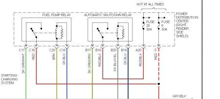 automotive wiring diagram software ge xl44 oven 2000 jeep cherokee sport: a diagram..power window..lock switch – readingrat.net