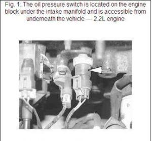 Ignition Switch Wiring Diagram 97 Malibu, Ignition, Free
