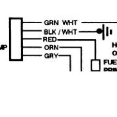 1993 Chevy Silverado Fuel Pump Wiring Diagram Chevrolet Stereo Truck Supply Electrical Problem 1 Reply