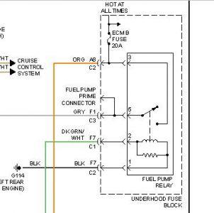 gmc sierra radio wiring diagram 2016 mitsubishi lancer 2000 safari qwe foneplanet de rh 28 malibustixx