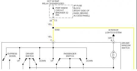 2001 pontiac montana engine diagram magnetek motor wiring 35 images b 170934 power windows 1 2006 no locks rear wiper