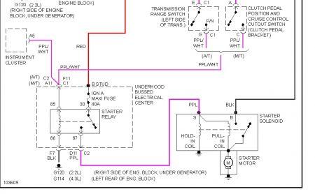 gmc sonoma fuel pump wiring diagram  1971 vw bug wiring