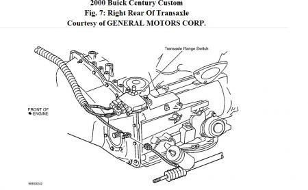2001 Buick Lesabre Diagram 2001 Dodge Neon Diagram Wiring