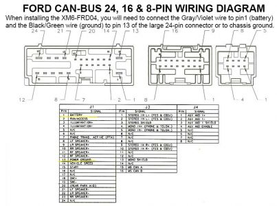 2015 210 Popular Electrical Systems Wiring Diagrams Circuit Diagram 245simple Honda Wiring Honda Cylinder