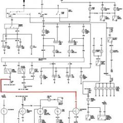 Remote Stop Start Wiring Diagram Guitar Pickup Jeep Cj7 Turn Signal Auto Electrical