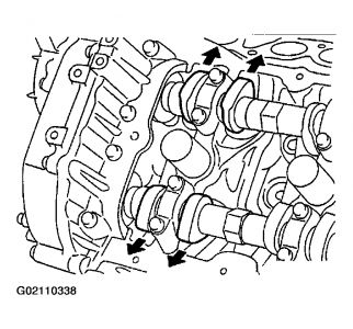 2009 Nissan versa timing chain or belt