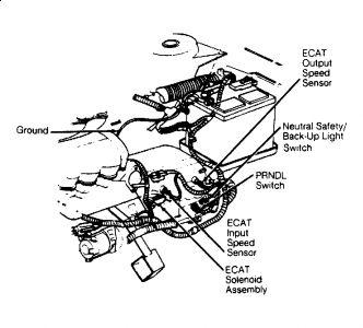 O2 Sensor Location 2004 Durango Nissan 2004 Exhaust Sensor