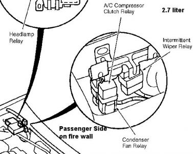1996 honda accord engine diagram iron carbon phase explanation toyotum headlight wiring 1989 database thermostat great installation of help i just put