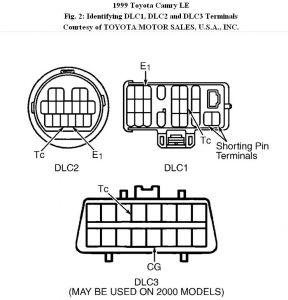 Toyota P0446 Code Apple Code Wiring Diagram ~ Odicis