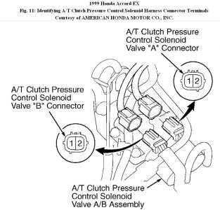 4l60e Transmission Internal Wiring Harness Diagram, 4l60e