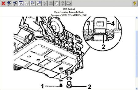 Download How To Check Manual Transmission Fluid Chevy