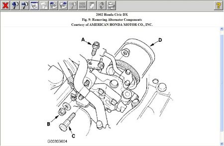Toyota 2006 Camry Fuel Reset On, Toyota, Free Engine Image