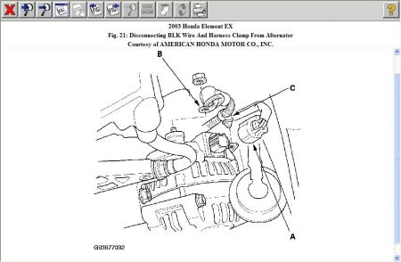 2000 Jeep Wrangler Tj Wiring Harness Diagram Jeep Cherokee