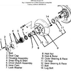 2001 Ford Focus Ignition Wiring Diagram Digital Clock Circuit Using 555 Timer Manual Database