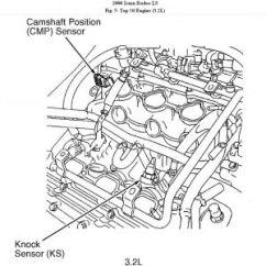 2000 Isuzu Rodeo Engine Diagram Wiring Toyota Landcruiser 79 Series