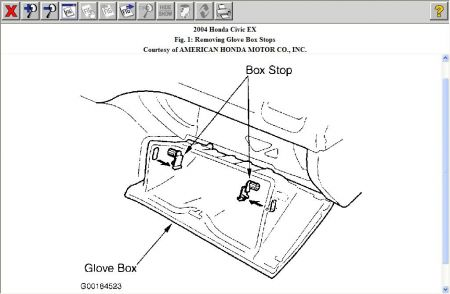 Cabin Air Filter Location, Cabin, Free Engine Image For