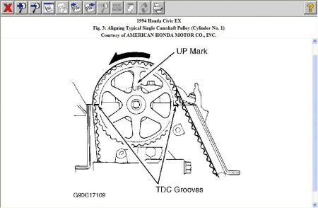 95 Toyota 4runner Radio Wiring Diagrams Automotive 2005