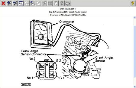 2004 Audi Tt Engine Diagram 2001 Audi TT Engine Diagram