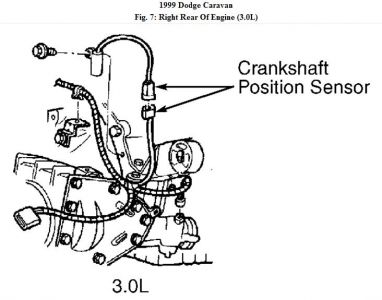 Chevy Aveo Alternator Wiring Diagram Chevy Aveo Exhaust