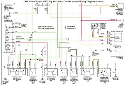 2003 saturn vue horn wiring diagram 1999 s10 radio fuse box for 2006 ion, fuse, free engine image user manual download