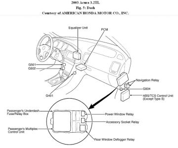 1997 Saturn Sl1 Wiring Diagram Saturn Wiring Schematic