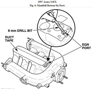 Mazda Protege Wiring Diagram Moreover 2000 On Spark 2000