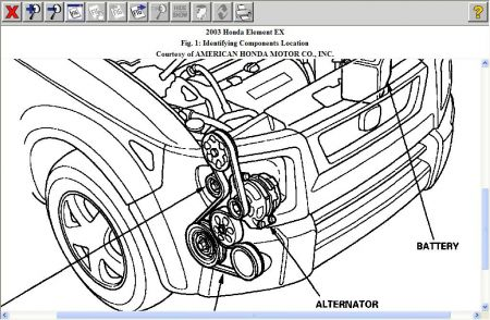 Honda Cb900f Ignition Wiring Diagram. Honda. Auto Wiring