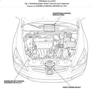 3 2 Acura Engine Diagram, 3, Free Engine Image For User