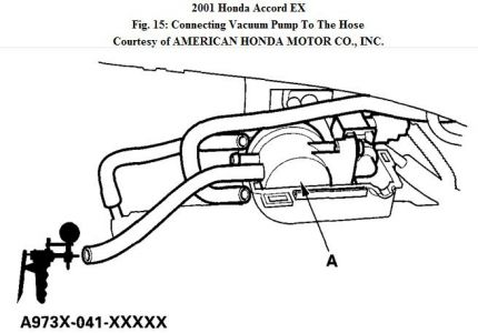 99 Honda Accord Engine Diagram Honda 2.4L Engine Diagram