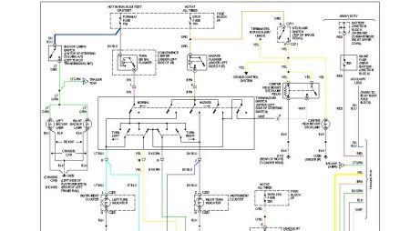 1994 gmc sierra 1500 wiring diagram 2003 mitsubishi lancer es radio 94 great installation of schematic todays rh 2 8 4 1813weddingbarn com