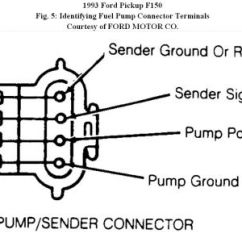 1988 Honda Accord Fuel Pump Wiring Diagram Haltech Interceptor Platinum Ford Escape Line Connector, Ford, Free Engine Image For User Manual Download