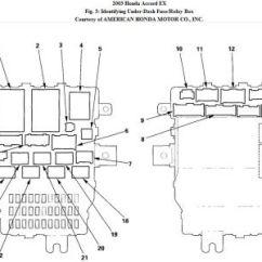 1993 Honda Accord Headlight Wiring Diagram Example Uml 2 Timing 2003 Turn Signal All Data Left Don T Work Navigation