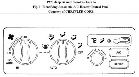 Wiring Diagrams Emergency Vehicle Lights. Wiring. Wiring