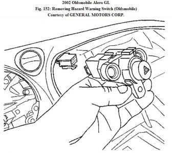 1950 Ford Wiper Vacuum Diagram 1969 Corvette Wiper Switch