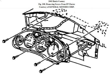 03 Buick Century Fuse Box 03 Honda Odyssey Fuse Box Wiring