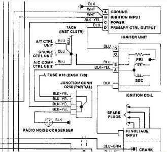 1999 honda civic ignition wiring diagram 06 ford taurus fuse from 99 accord wires great installation of third level rh 6 16 14 jacobwinterstein com