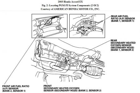 2009 Civic Si Wiring Diagram 2008 Civic Wiring Diagram