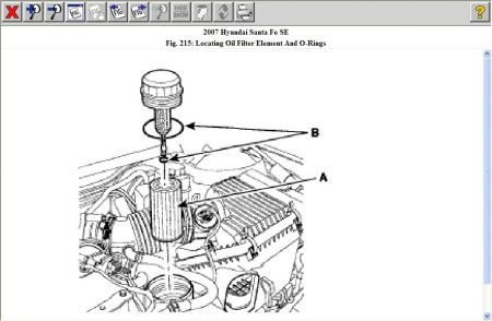 2010 Hyundai Accent Engine Diagram Within Hyundai Wiring